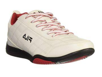 FILA   Fila Mens Sterling II Sneakers