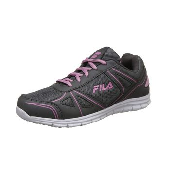 FILA | Fila Womens Camila Running Shoes