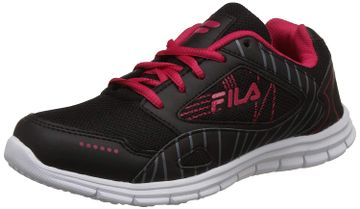 FILA | Fila Women Harlow Running Shoes