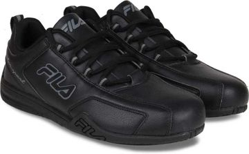 FILA   Fila Men AFRO LOW Sneakers