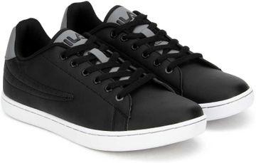 FILA   Fila Men ZOEN Casual Shoes
