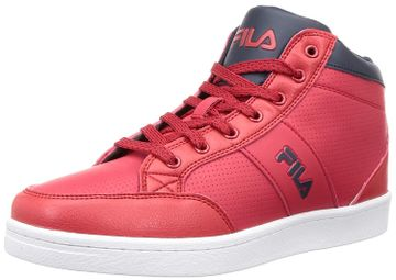 FILA | FILA  Mens Sneakers
