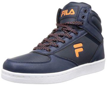 FILA | Fila Men Kempo Sneakers