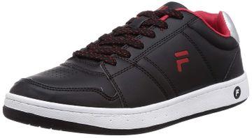 FILA | Fila Men Dexon Sneakers