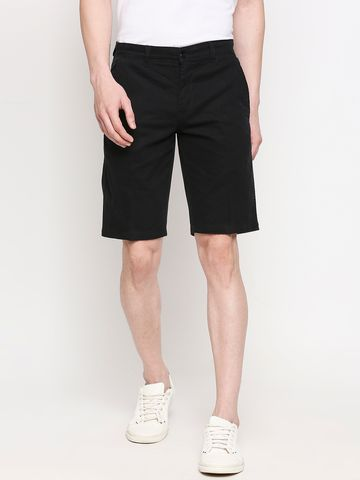 FITZ | Fitz Cotton Chino Shorts For Men