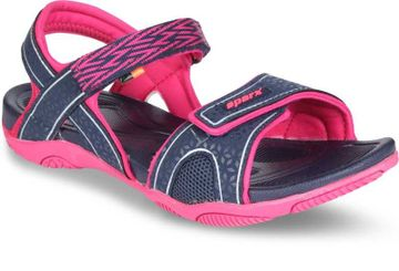 Sparx | Sparx  Women SS-515 Floaters