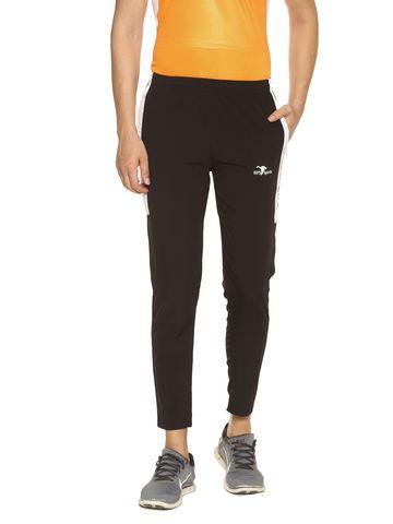 HPS Sports | HPS Sports Color  Men  Track Pants