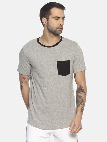 IMPACKT | T-Shirt