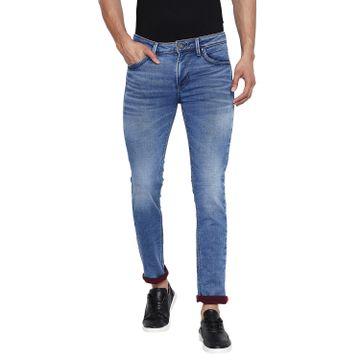 Killer | Killer Blue Men's Jeans
