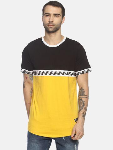 KULTPRIT | T-Shirt