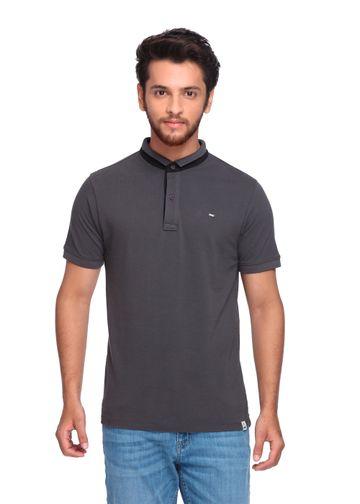Lee | Lee Men's Asphalt Regular Fit Tshirt