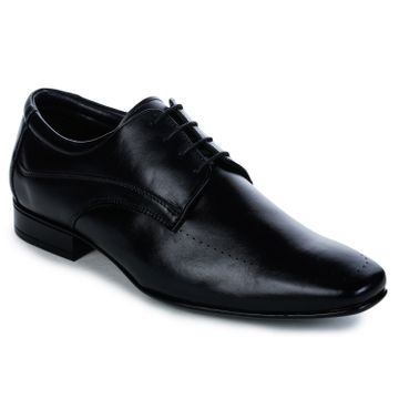 Liberty | Liberty Fortune SHOES A1-237_BLACK FOR - Men
