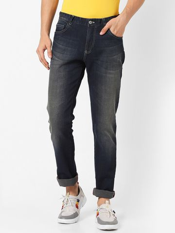 MARCA DISATI | Skinny Full-Length Jeans