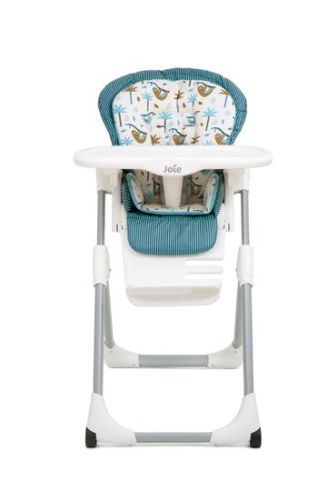 Mothercare | H1013CATPP000