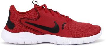 Nike | NIKE FLEX EXPERIENCE