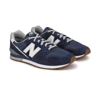 New Balance   New Balance Men 373 Sneakers