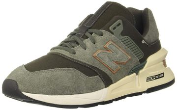 New Balance | new balance Men 997 Sneaker