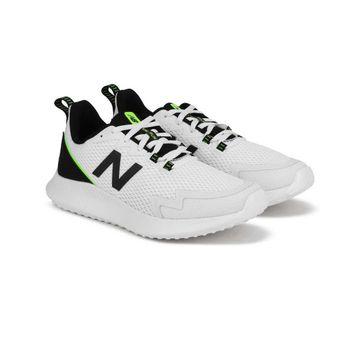 New Balance | New Balance Men Fresh Foam More V2 Running Shoes