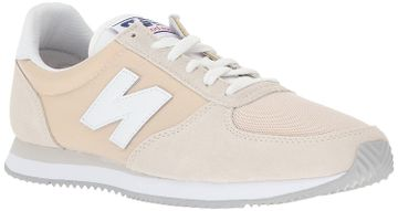 New Balance | New Balance Mens Sneakers