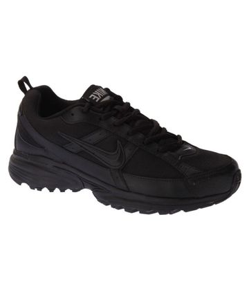 Nike | Nike Boy's   Supergame GS Lace Sports Running Shoes