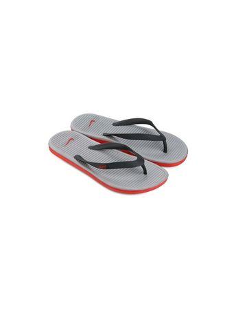 Nike   Nike Men SOLARSOFT 2 Flip-Flops