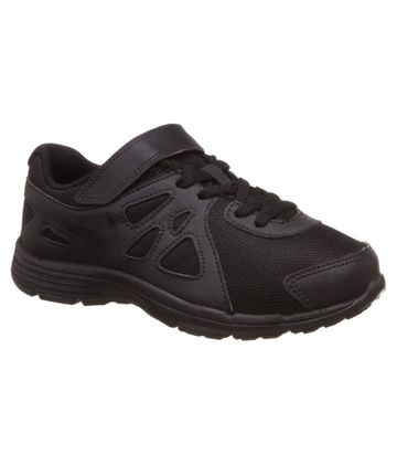Nike | Nike Boys Running Shoes