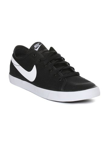 Nike | Nike Unisex Primo Court Regular Sneakers