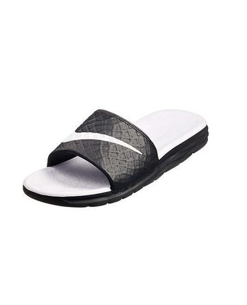 Nike   Nike Unisex BENASSI Flip Flop