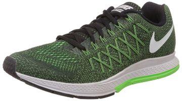 Nike | Nike Mens Air Zoom Pegasus 32 Running Shoes