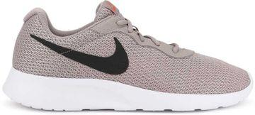 Nike | NIKE TANJUN