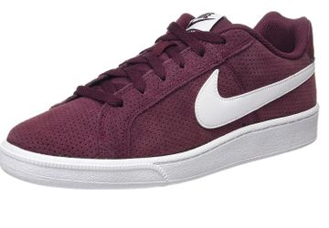 Nike | Nike Men Court Royale  Sneakers