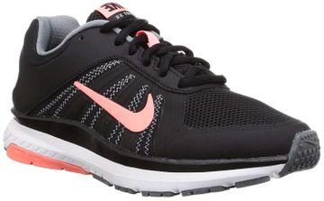 Nike | Nike Unisex Dart 12 MSL Running Shoes