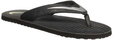 Nike | Nike Mens Black Flip Flops
