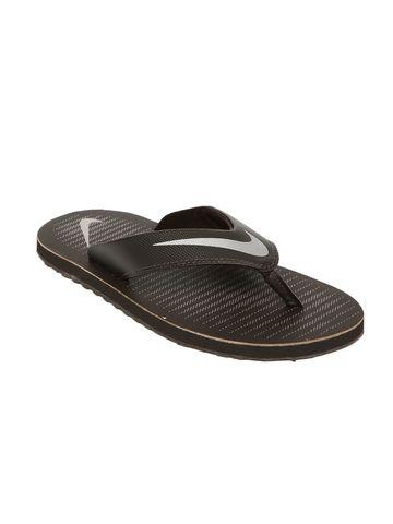 Nike | Nike Mens Brown Flip Flops
