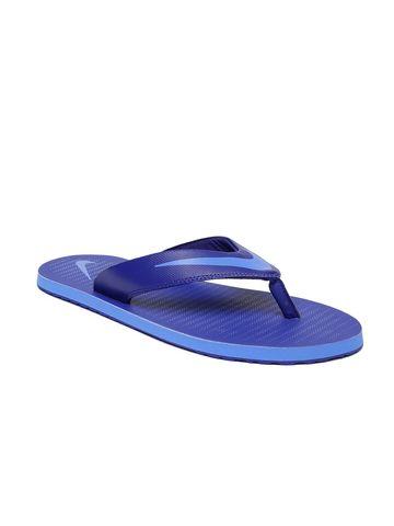 Nike | Nike Unisex Thong Flip-Flops