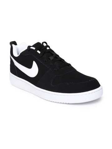 Nike | Nike Men Court Borough Sneakers