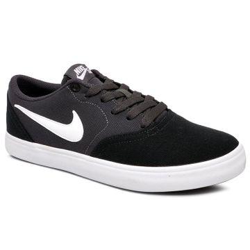 Nike | NIKE SB CHECK SO
