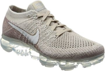 Nike | Nike Women's WMNS Air Vapormax Flyknit Running Shoes