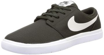 Nike | Nike Mens Sb Portmore Ii Ultralight Sneakers