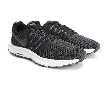 Nike | Nike Unisex Run Swift Running Shoes