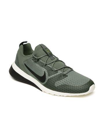 Nike | Nike Men CK RACER Running Shoes