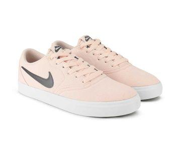 Nike | Nike  Womens Sb Check Solar Sneakers
