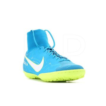 Nike | Nike Mercurial X Victory 6 DF Neymar TF