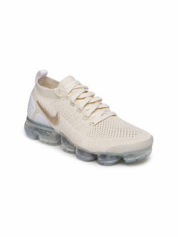 Nike | Nike Women AIR VAPORMAX FLYKNIT 2 Running Shoes
