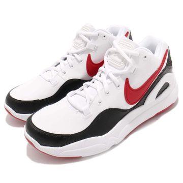 Nike | Nike Mens Dilatta Leather Sneakers