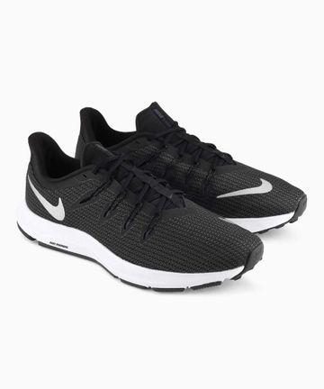 Nike | Nike Men Quest Running Shoes