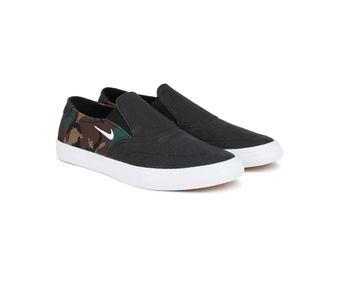 Nike | Nike Men Sb Portmore Ii Slr Slp C Shoes