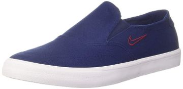 Nike | Nike Men Sb Portmore Ii SLR SLP Casual Shoes