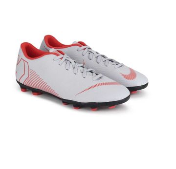 Nike | Nike Unisex VAPOR 12 CLUB Football Shoes
