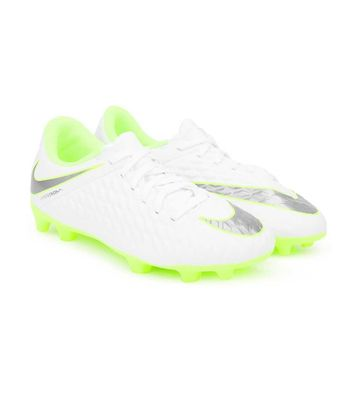 Nike | Nike Boys Phantom 3 Football Shoes